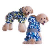 army para - ropa para perros roupas para cachorro The new pet clothes pet clothes Dongkuan HPD AS10 private army puppies free to good hom