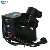 Wholesale Moka MK C21 Stage Effect Confetti Machine Electric Confetti Cannon For Stage Party Wedding Club