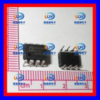 ads amplifiers - AD620ANZ AD620AN AD620 AD DIP instrumentation amplifier