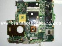 asus motherboard parts - days warranty computer parts laptop motherboard F3SA F3SC F3SG F3SV for Asus fully tested