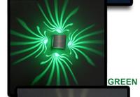 Wholesale New LED Modern Light Aluminum Wall Lamp W Best light For Aisle Bedroom Bathroom Background Light Luminous Efficiency Lamps oexde