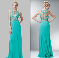 Designer Dress Patterns For Women Cheap Women party dresses Best