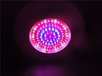 grow tent - 90W Led Grow Light Bridgelux W Grow Led UFO Lamp for Indoor Grow Tent Box Flowers and Vegetables Growth Flowering