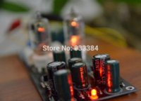 Wholesale Recommend From Musical Fidelity J1 Tube Pre Amp Pre amplifer assembled Amplifier Cheap Amplifier