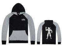 Cheap hoodies Best Sweatshirts
