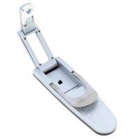 Cheap LIXADA Portable Bendable Folding LED Book Clip Reading Desk Lamp Automatic Reading Lighting