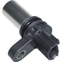 altima crankshaft sensor - New Crankshaft Position Sensor FOR Nissan Altima Sentra Frontier N21A order lt no track