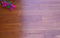 Wholesale Cumaru two wing bean Teak color The floor wood floor solid wood floor Wood ants Teak color