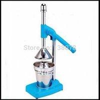 Wholesale Italy hot sale fruit juice extracting machines e juice flavors mogu mogu fruit juice