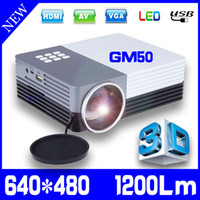 mini led video projector - The LED Mini Video LCD P projector D Home Theater blh Projector Full HD Proyector Beamer Projetor