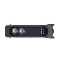 bandwidth cost - Cost effective PC Based Digital Storage USB Oscilloscope With Channels MHz Bandwidth MSa s Hantek BE order lt no track