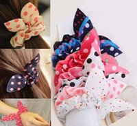 dollar item - 15 hair accessoris only dollar free shipment random color delivery promotion fashion items