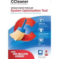 Wholesale CCleaner Professional Plus Serial Number Key License License Activation Code
