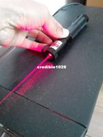 Cheap High Powered Lazer 303 650nm Red Laser 303 20000mW Red Laser Pointer Pen Zoom Burning Matchs lit With Star Filter 5000m