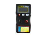 Wholesale Upgrade MESR AutoRanging ESR Capacitor Low Ohm KHz In Circuit Tester Capacitor Meter