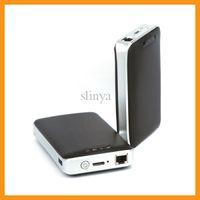 Cheap 2.5 inch HDD Enclosure Best SATA HDD Enclosure