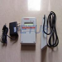 Wholesale portable multi gas detector PGas Portable in Gas Detector CO2 O2 carbon dioxide Oxygen Gas Alarm Detector C