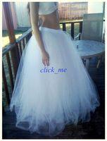 big bust women - Fashion Girls Skirt Women Princess Layered Fairy Style Tulle Bouffant Skirt Fashion Firls Dress Big Swing Gauze Tutu Dress Bust skirt