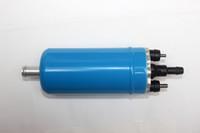 Wholesale Professional V Diesel Fuel Oil Pump v electric gasoline Pump for vehicles