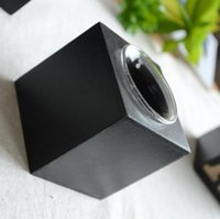 Wholesale Hot sale brand New Quality Wood BLACK HOME Candle Holder Stand Home Decor in Set