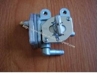 Wholesale Fuel Petcock Fuel Cock Fuel Switch for Motorcycle Keeway Supershadow KW250 H QIANJIANG QJ QJ250 H Virago XV250