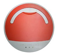 Wholesale Sweeping robot Vacuum cleaner Ultra Slim smart Automatic Silent Charging safety