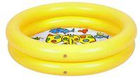 Wholesale circular kiddy pool cm cm pvc inflatable animal printing baby pool kid pool child pool water toy summer toy