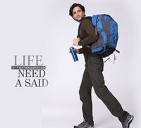 Wholesale new arrival Maleroads L professional hiking backpack camping mochila waterproof nylon travel mountaineering bag pack
