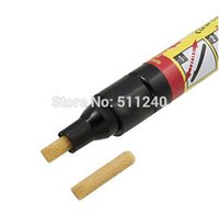 Wholesale 1pcs Hot Selling Fix It Pro Clear Car Scratch Repair Pen Simoniz Clear Coat Applicator