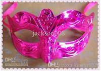 beauty social - beautiful ornaments social Printed beauty mask party mask piece