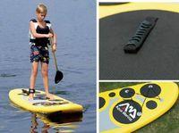 Wholesale sup paddle board surfboard deck pad for sale tablas de paddle planche barbatanas de surf body board longboards waterski