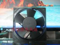 radiator fan motor - SUNON cm KD1212PTB1 A V W v brushless dc fan motor cooling radiator