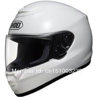 shoei helmets - Shoei Qwest Helmet Colors Lowest Price Guarantee