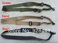 airsoft markers - 1 point paintball Sling paintball equipment gun Airsoft Universal Marker sling