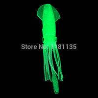 green squid lights reviews | green squid lights buying guides on, Reel Combo
