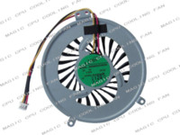 amd retail fan - Fast shipping amp Retail New CPU Cooling Fan For Sony Vaio VPCEJ1J1E Ventirad series AD5605HX GD3 DC V A pin wires