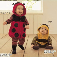 Where to Buy Order Free Baby Clothes Online? Where Can I Buy Order ...