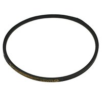 bear lawn - 5 quot x quot Industry Lawn Mower Black Rubber K Type Vee V Belt K IN STOCK order lt no track