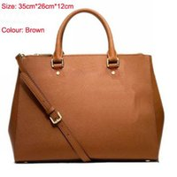 bag retail - and retail new female bags handbags shoulder bags inclined shoulder bags tote bags MK6616 color for pick