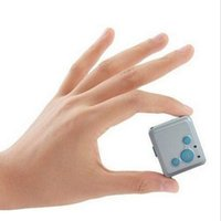 Cheap GPS Trackers Best Cheap GPS Trackers