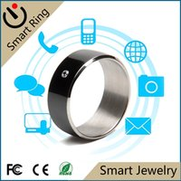 Wholesale Smart Ring Nfc Andriod Wp Bb Jewelry Rings Solitaire Ring Magic Wearable Hot Sale as Cat Eye Pendant Silver Rings Gemstones Tungsten Ring