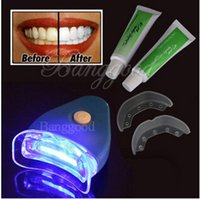 teeth whitening light - Dental Personal Oral Hygiene Care White Light Whitelight Teeth Whitener Easy To White Your Teeth Whitening