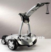 golf cart - New Arrival Stewart X5 Lithium Remote Electric Golf Cart