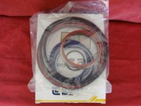 Wholesale Liugong loader accessories C E forklift parts bucket seal SP102916 Promotion