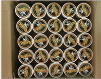 Wholesale DHL Free Suavecito Pomade Strong style restoring ancient ways is big skeleton hair slicked back hair oil wax mud
