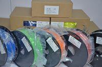 Wholesale HIPS D Printer Filament
