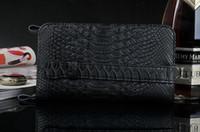 Wholesale H264 P Spy Bag camera with Remote control leather bag Hidden Pinhole Video Recorder DVR Covert Camera Spy Gadget