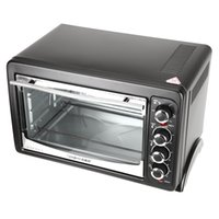 Wholesale Suge Lun commercial home oven L toaster oven low temperature fermentation small appliance manufacturers