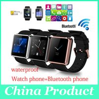 Cheap Bluetooth Smart Watch Best Smart Watch