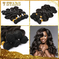 Cheap Brazilian Hair Brazilian Hair Bundles Best Body Wave under 300 Hair Weave